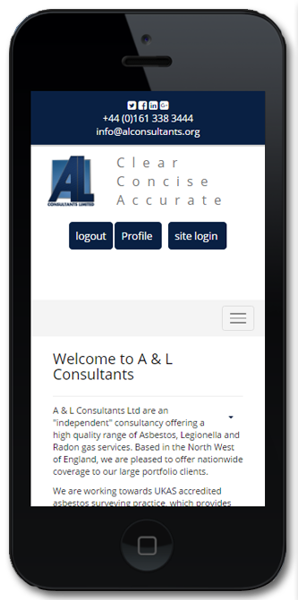 alconsultants.org online