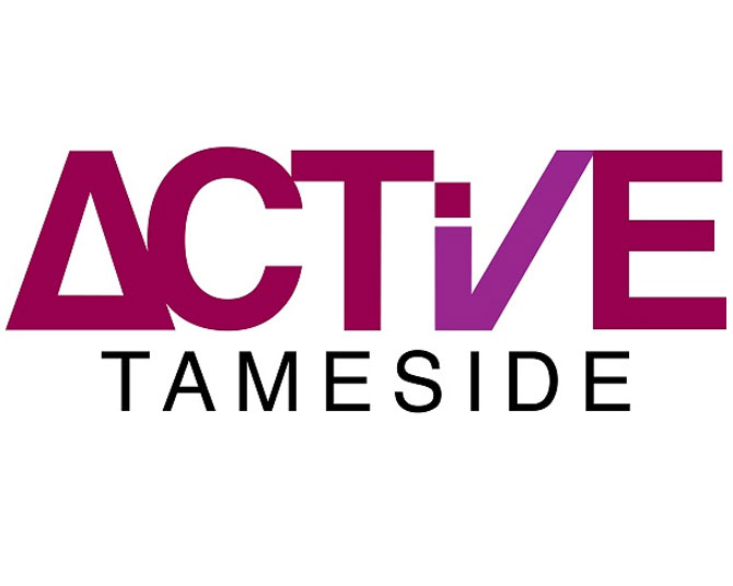 Active Tameside