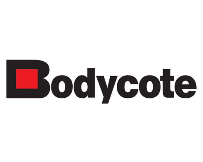 Bodycote Heat Treatment Ltd