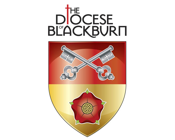 The Diocese of Blackburn