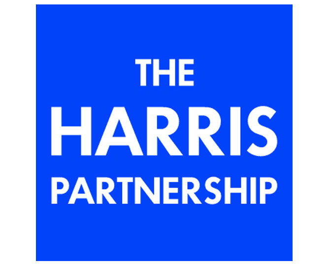 The Harris Partnership