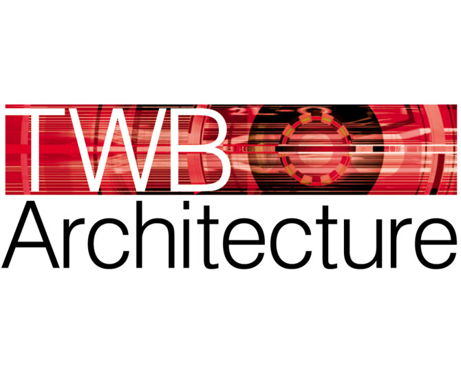 TWB Architects