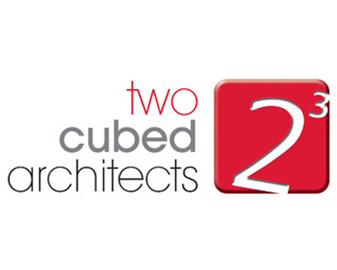 Two Cubed Architects Ltd