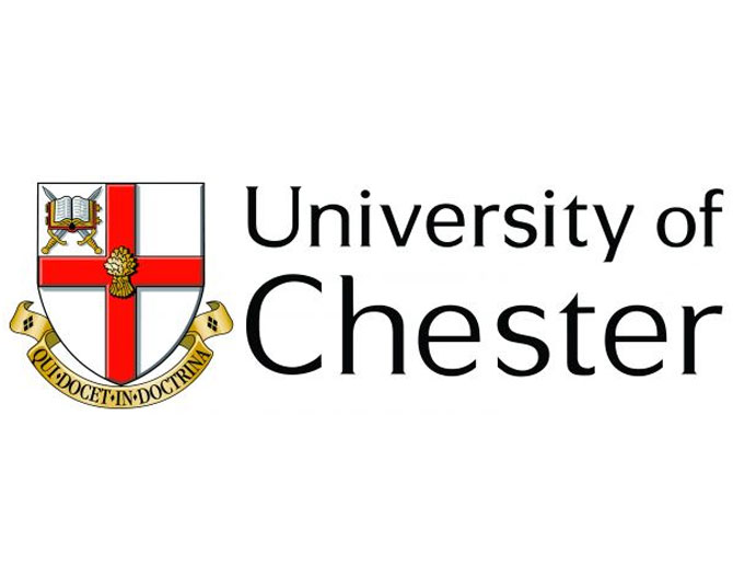 The University of Chester